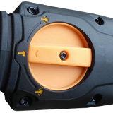 """Nenz 900W AC 1-3/16"""" SDS Plus Demolition Hammer (NZ30-02)"""
