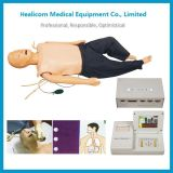 H-ALS800 Acls Medical Training Manikin