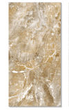 Natural Style 300X600mm Ceramic Wall Tile