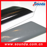 China Factory Price PVC Self Adhesive Vinyl Rolls