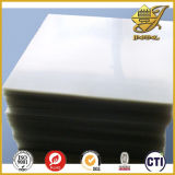 Anti-Static Clear Rigid Pet Film for Thermoforming