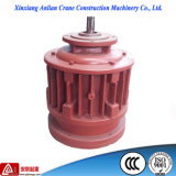 4.5kw Three Phase 100% Copper Explosion Proof Electric Motors