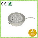 F60A LED Inner Cabinet Light (WF-JSD60-0914-12V)
