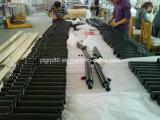 ODM Hydraulic Cylinder for Italia Farming Machinery Manufacturer