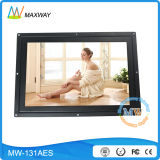 13.3 Inch Open Frame LCD Advertising Player
