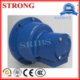 Construction Hoist Spare Parts Safety Device