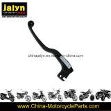 Motorcycle Parts Motorcycle Handle Lever for Bajaj Pulsar 135 180
