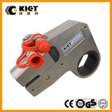 W-Series Low Profile Hexagon Hydraulic Torque Wrench