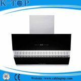 2017 Hot Sales Side Suction Range Hood