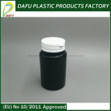 120ml Pet Medicine Plastic Container