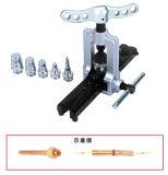 Hand Tools Flaring Tools CT-525