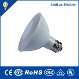 110V 220V Energy Saving Dimming E27 4W LED PAR Bulb