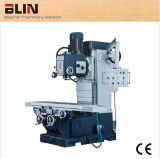 China Bed-Type Milling Machine (BL-XA7150)