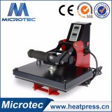 Magnetic High Pressure Heat Press Machine with Slide-out Press Bed (SHP-20LP2MS)