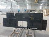 Padang Dark G654 Granite Kitchen Stone Bench Counter Tops