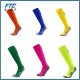 New Style Sports Football Socks High Quality Soccer Socks