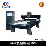 CNC Mable Engraving Machine CNC Router Stone Carving