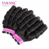 Real Brazilian Virgin Remy Hair Weave
