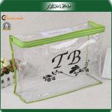 Promotional PVC Travel Wash Bag