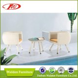 Rattan Dining Set, Dining Table, Dining Chairs (DH-9595)