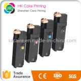 Compatible DELL 1320/1320c Printer Toner Cartridges