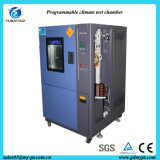 225L Programmable Temperature Humidity Controlling Chamber (YTH-225)