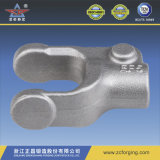 Forged Steel Universal Joint for Car Parts