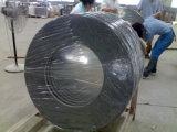 Padang Dark Grey G654 Granite Stone Round Countertop