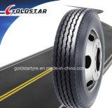 DOT Smartway Radial Truck Bus & Trailer Tire 11r22.5+11r24.5