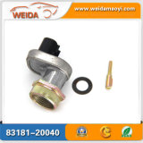 High Quality Auto Parts Wholesales Speed Sensor for Toyota 83181-20040