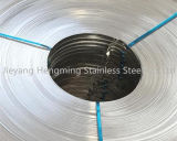 Cold Rolled Steel Coil 430 for Kitchenware