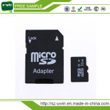 Full Capacity 32GB Card Class 10 Micro SD Memory Card