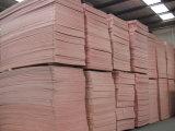 Phenolic Foam Duct Panel for HVAC