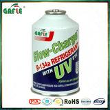 Gafle Global Parts Auto Refrigerant Gas 134A