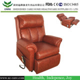 Care High Back Recliner Massage Chair Lift Chair