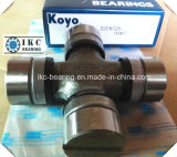Gj-255b OEM 4310-2205025 Universal Joint for Hyundai, KIA, and Daewoo Vehicle Auto Parts