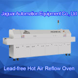 Reflow Oven/Welding Machine for LED Assembly Line