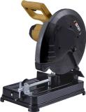 2300W 355mm Cut off Machine (MOD87006)