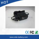 Laptop Adapter OEM 45W 19V AC/DC Adapter for Asus Zenbook Ux31e-Xh72 Ultrabook