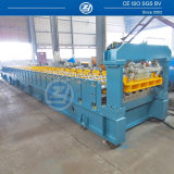 Machine Manufactured Metal Production Line for Roofing Forming Machine