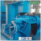 X (S) N-35X30 Rubber Kneading Mixer/Rubber Kneading Machinery