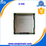 in Stock External LGA1156 Dual Core CPU Processor I3
