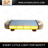 Cheap LED Light Bar LED Flashing Warning Lightbar