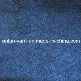 China Textiles Factory Plush Toy Fabric on Sale