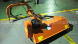 2015 New Improved CE Hydraulic Light Side Flail Mower