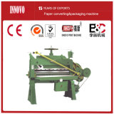 High Quality Paper Cutter (ZX-201)