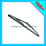 Car Wiper Blades for Peugeot 308sw 2008