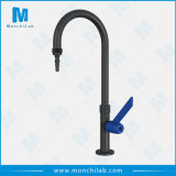 Laboratory Accessories Single Swing Assay Faucet