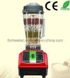2L Sand Ice Fruit Blender Sm015 Commercial Blender Cereals Grinder