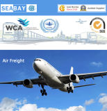 China Air Shipping Service to Sweden